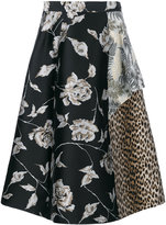 Antonio Marras Gonna skirt