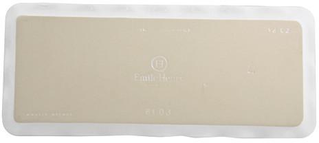 Emile Henry Natural Chic® Rectangular Platter