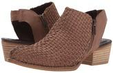 Volatile Salo Women's Shoes