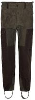 Cav Empt - GRK Cargo Pants
