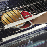 Jaz Cool Touch Oven Rack Guards