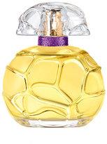 Houbigant Paris Quelques Fleurs Royale Eau de Parfum, 3.3 oz.