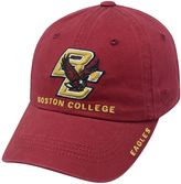 Top of the World Adult Boston College Eagles Undefeated Adjustable Cap