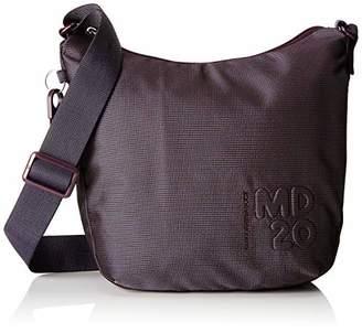 Mandarina Duck Women P10QMTV1 Shoulder Bag