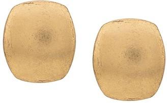 Monies Jewellery Matte Finish Earrings