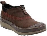 Clarks Women's Muckers Ruck Waterproof Boot