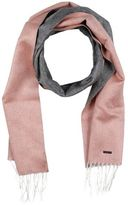 DSQUARED2 Oblong scarf