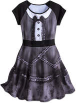 Disney Haunted Mansion Dress for Women