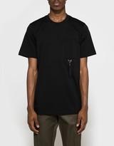 Oamc Feather T-Shirt