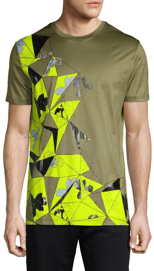 Versace Men's T-Shirt