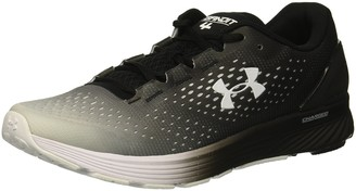 Under Armour Women's Charged Bandit 4 Running Shoes
