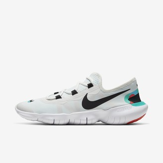 Nike Men's Running Shoe Free RN 5.0 2020