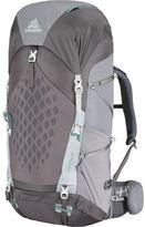 Gregory Maven 55L Backpack