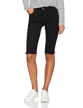 cache cache Women's BERMUTY Shorts