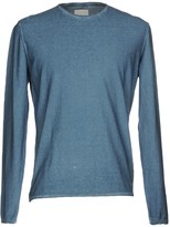 Pepe Jeans Sweaters - Item 39727584