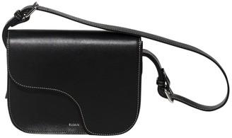 Ruskin Camille Shoulder Bag