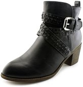 XOXO Luka Women US 6.5 Bootie