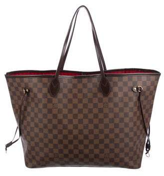 31ea25e9a3a Louis Vuitton Handbags - ShopStyle