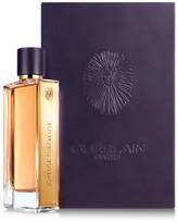 Guerlain Art of Materials Joyeuse Tubereuse Eau de Parfum
