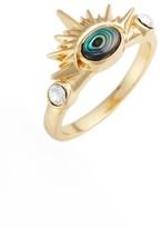 Jules Smith Designs Women's Magella Ring