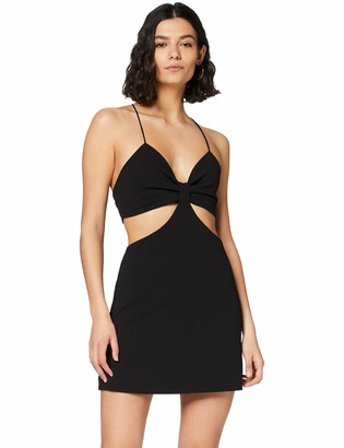Pepe Jeans Women's Isabella Party Dress