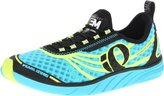 Pearl Izumi Women's W EM Tri N 1 Running Shoe