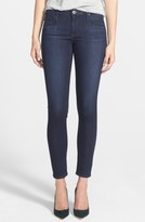 AG Jeans Women's The Legging Ankle Super Skinny Jeans