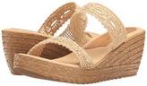 Sbicca Tide Women's Sandals