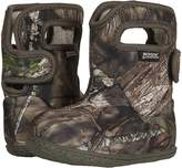 Bogs Kids Baby Camo (Toddler)