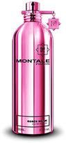 Montale Roses Musk Eau de Parfum, 3.4 oz.