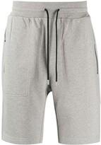 Alyx drawstring waist shorts