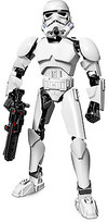 Disney Stormtrooper Commander Figure by LEGO - Star Wars