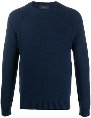 Alanui American Made jumper