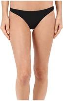 Mikoh Swimwear Miyako Bottom
