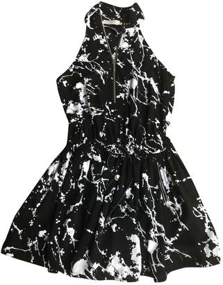 Zimmermann Black Dress for Women