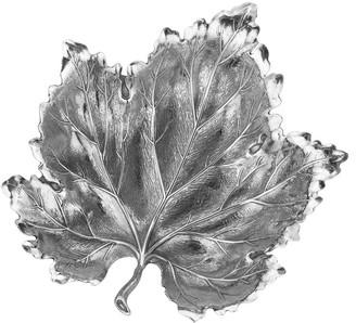 Buccellati Small Vine Leaf Decor
