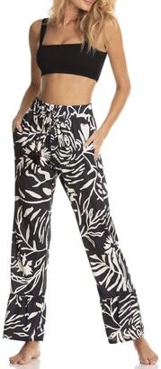 Maaji Cheshire Cat Pants