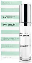 BIOEFFECT Bio-Effect Day Serum