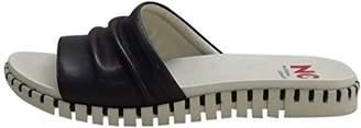 Zigi Women's ORILLIA Sandal 7 Medium US