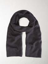 White Stuff Maisy gauzey scarf