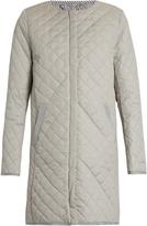 Max Mara Maestro coat