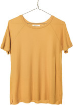 Ragdoll LA <div style=&quot;position:relative;&quot;>RIB TEE Faded Yellow<div name=&quot;secomapp-fg-image-8098333449&quot; style=&quot;display: none;&quot;> <img src=&quot;//cdn.shopify.com/s/files/1/0181/7623/t/29/assets/icon-freegift.png?1721892099718129197&quot; alt=&quot;Free Gift&quot; class=&quot;sca-fg-img-label&quot; />