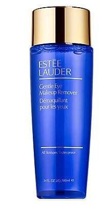 Estée Lauder Women's Gentle Eye Makeup Remover