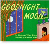 Bed Bath & Beyond Goodnight Moon Book by Margaret Wise Brown