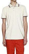 Wesc Men's Antarctic Short Sleeve Shirt