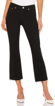 TRAVE Colette Straight. - size 26 (also