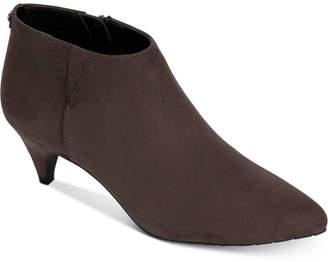 Kenneth Cole Reaction Women Kick Shooties Women Shoes