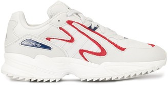 adidas Yung-96 Chasm Trail sneakers