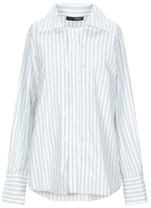 .Tessa Shirt