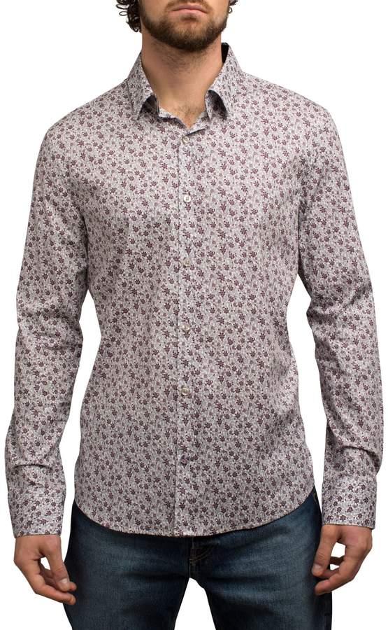 e81196ba English Laundry Fashion for Men - ShopStyle Canada